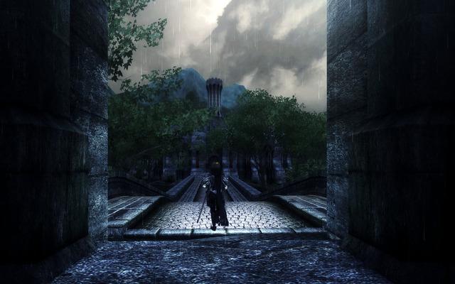 Oblivion 2017-03-25 03-53-22-00.bmp.jpg