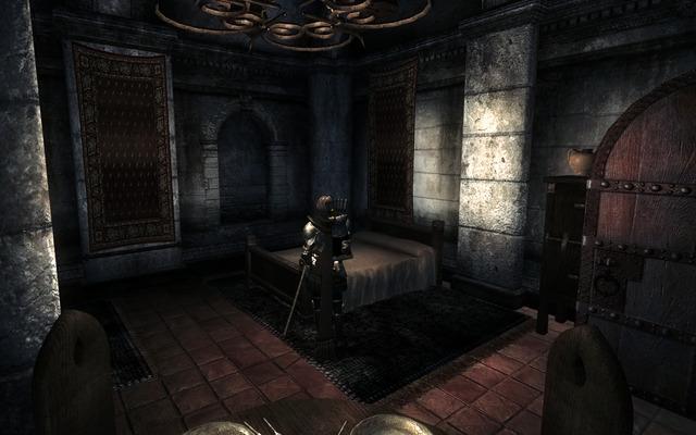 Oblivion 2017-04-03 05-24-09-81.bmp.jpg