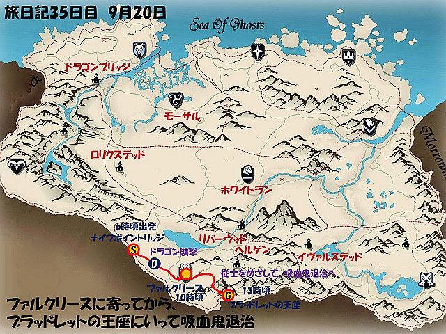 スライド370188.jpg