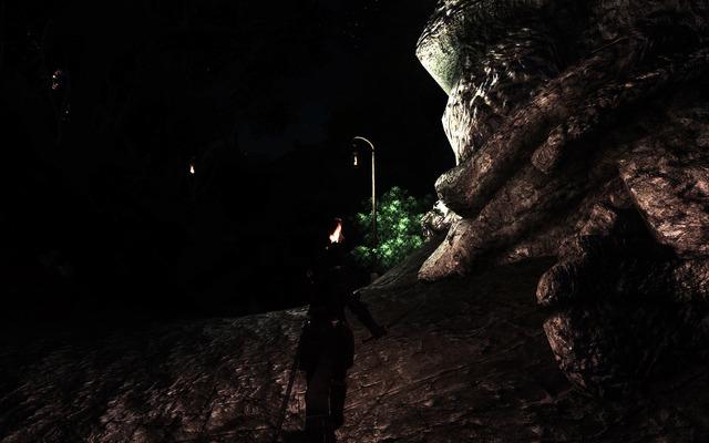 Oblivion 2017-03-16 06-58-43-27.bmp.jpg