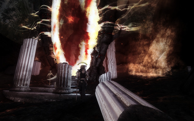 Oblivion 2017-03-20 07-12-34-87.bmp.jpg