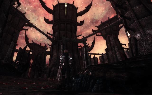 Oblivion 2017-03-23 06-45-01-72.bmp.jpg