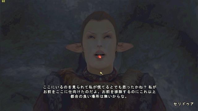 Oblivion 2017-02-02 06-06-48-62.jpg