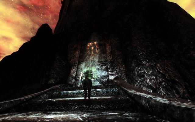 Oblivion 2017-03-20 07-13-13-58.bmp.jpg