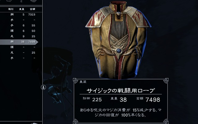 4779d155-s.jpg