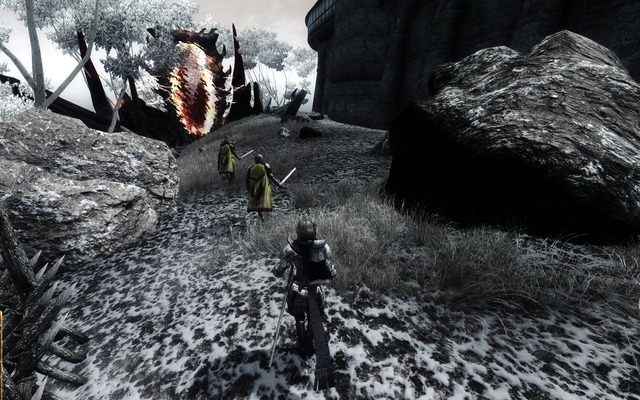 Oblivion 2017-03-25 05-22-07-32.bmp.jpg