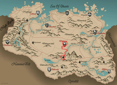 Skyrim-map-hds.jpg