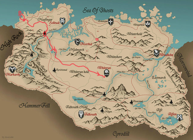 Skyrim-map-hds2.jpg