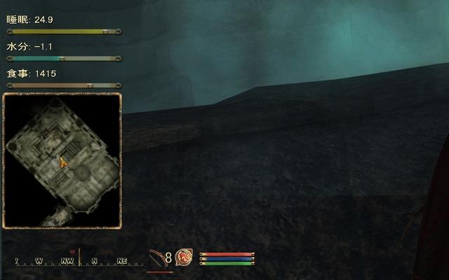 Oblivion 2017-02-14 01-02-39-02.jpg