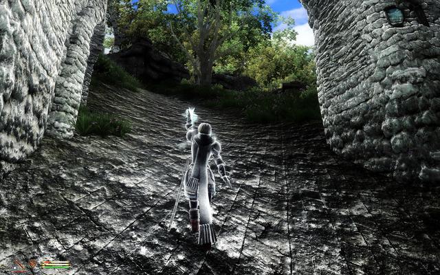 Oblivion 2017-03-16 05-57-58-62.bmp.jpg