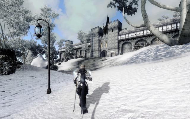 Oblivion 2017-03-25 04-32-14-91.bmp.jpg