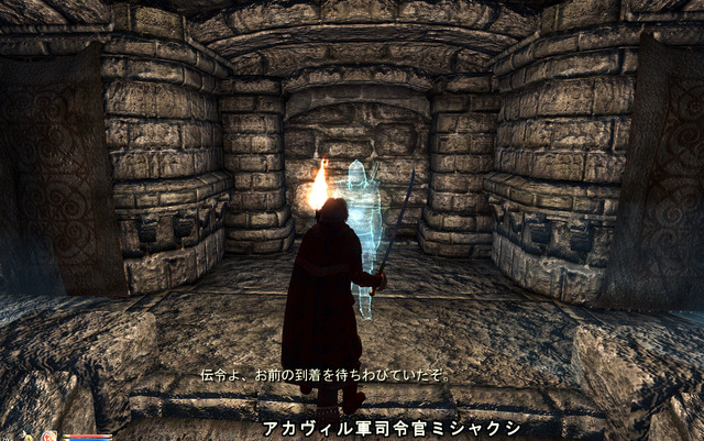 Oblivion 2017-02-14 01-16-38-66.bmp.jpg