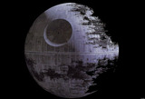 o-DEATH-STAR-PETITION-facebook