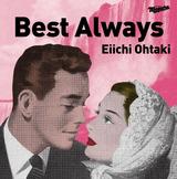 大滝詠一「Best Always」