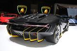 04_Lamborghini-Centenario
