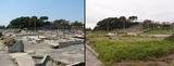 菖蒲田浜定点観測2