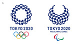 今度こそ決定オリンピックエンブレム