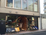 A&F COUNTRY 仙台店