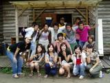 06年アデコキャンプ
