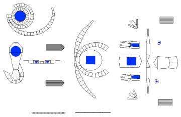 ネブカドネザル88