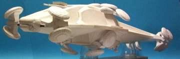 ネブカドネザル85