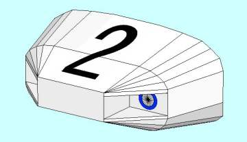 MATサブ17-02.jpg