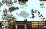 09 12 21 vs kamikaze clan game
