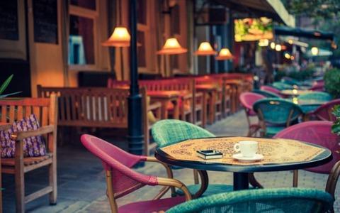 cafe-600x375
