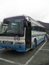 bc855b34.jpg