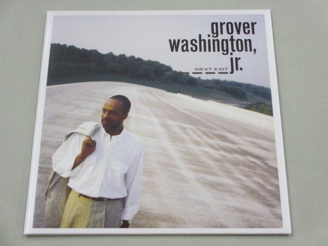 グローバー (ミュージシャン)の画像 p1_35