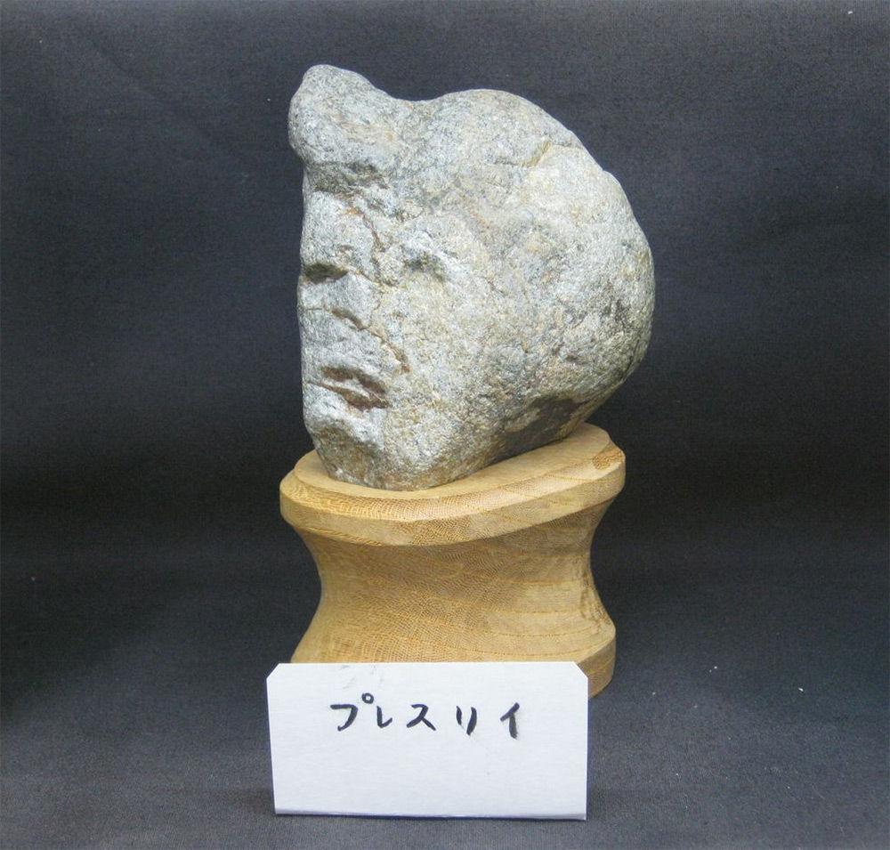 http://livedoor.blogimg.jp/hiroburo3-test001/imgs/5/5/55a71c97.jpg