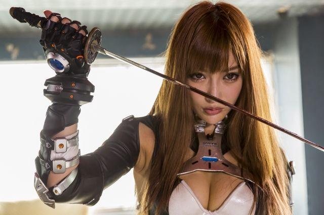 http://livedoor.blogimg.jp/hiroburo3-test001/imgs/7/5/75add89f.jpg