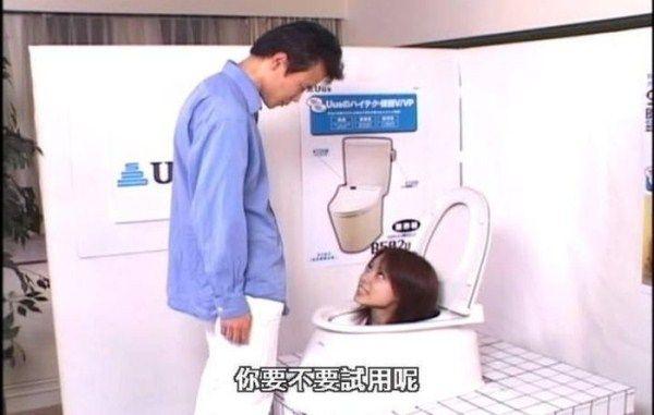 http://livedoor.blogimg.jp/hiroburo3-test001/imgs/7/a/7a7f5a01.jpg