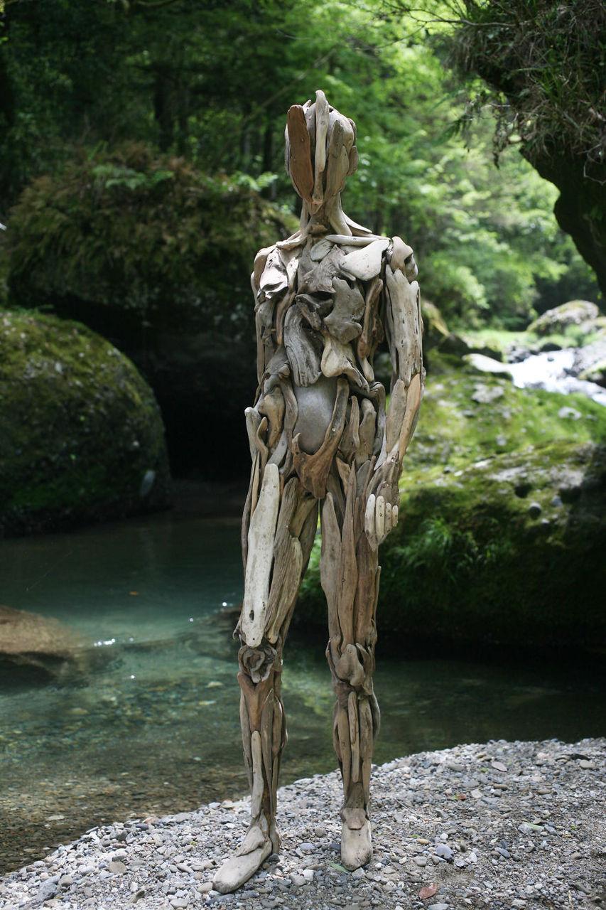 http://livedoor.blogimg.jp/hiroburo3-test001/imgs/8/2/82923a4d.jpg