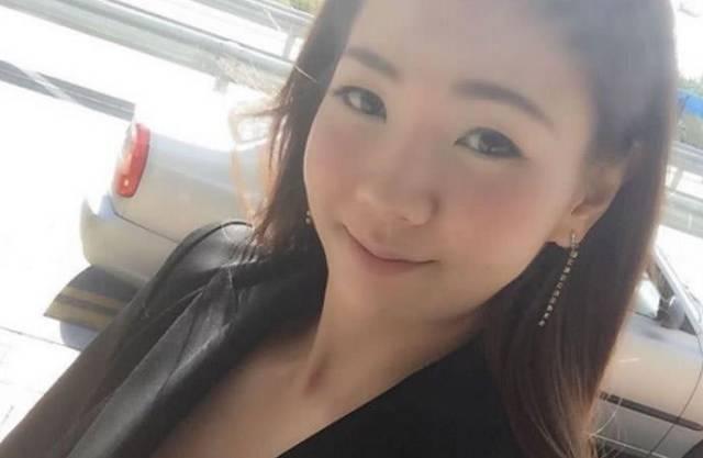 http://livedoor.blogimg.jp/hiroburo3-test001/imgs/9/0/909e86cb.jpg