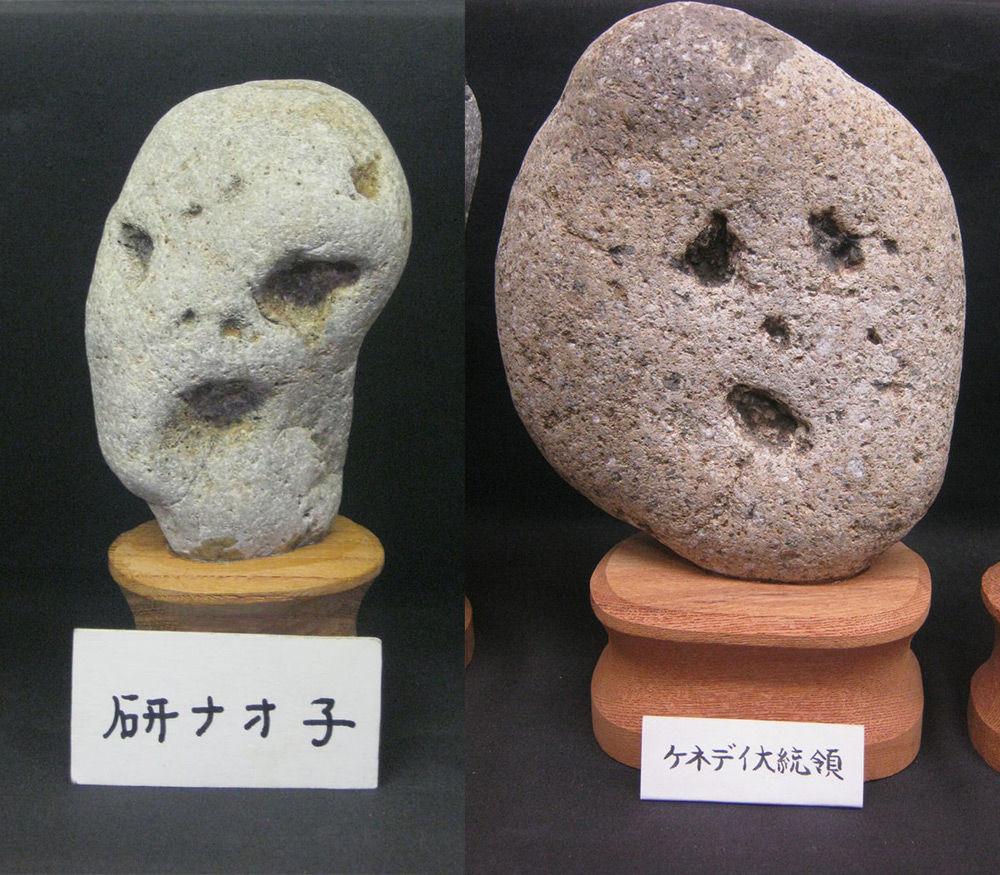 http://livedoor.blogimg.jp/hiroburo3-test001/imgs/a/9/a9191d4a.jpg