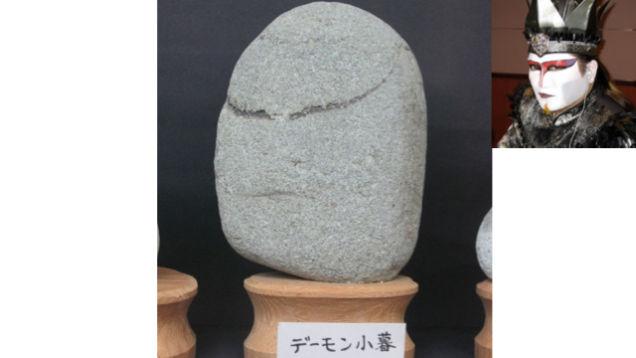 http://livedoor.blogimg.jp/hiroburo3-test001/imgs/a/9/a951c035.jpg