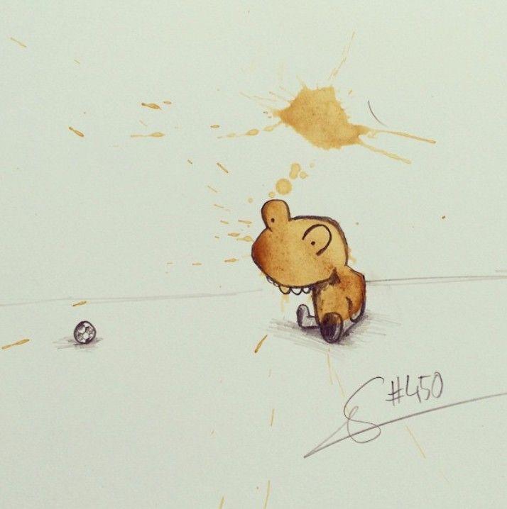 http://livedoor.blogimg.jp/hiroburo3-test001/imgs/b/f/bf5cb9b4.jpg