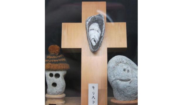 http://livedoor.blogimg.jp/hiroburo3-test001/imgs/c/b/cba795c5.jpg