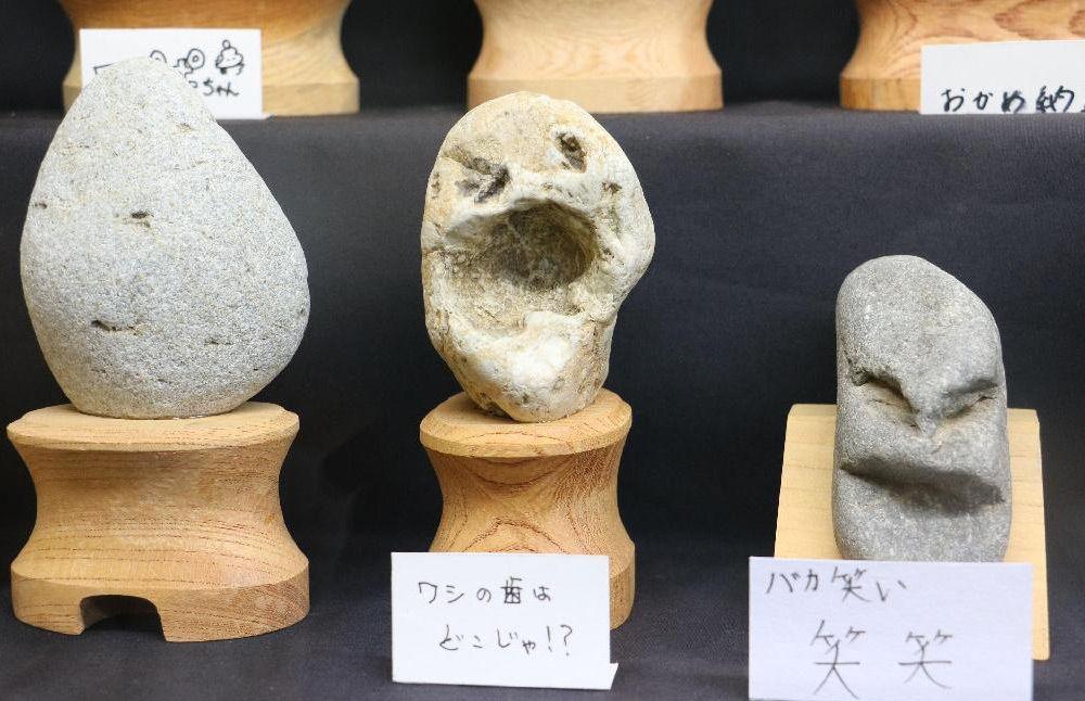 http://livedoor.blogimg.jp/hiroburo3-test001/imgs/d/2/d209a4ce.jpg