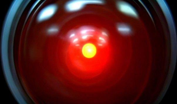 http://livedoor.blogimg.jp/hiroburo3-test001/imgs/f/e/fed369dd.jpg