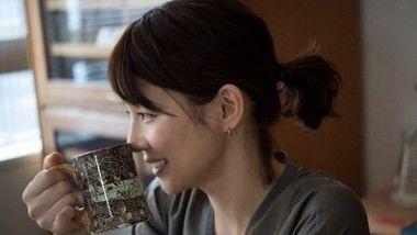 石田ゆり子の写真集