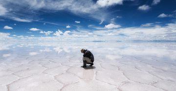 ナショナルジオグラフィックフォトコンテスト2012