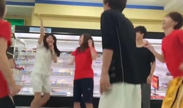 日本の将来が不安になる動画