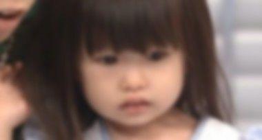 吉田沙保里の姪