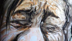 『罪と罰』と画太郎先生と僕:清野のブログ