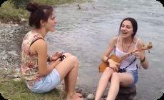 東欧のマリアッチ、グルジアの民族音楽