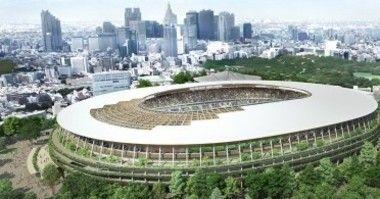 東京オリンピックの海外の期待