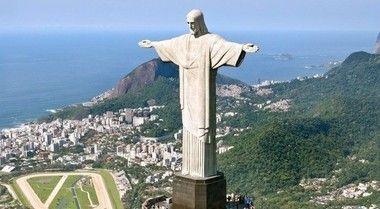 ブラジル人、無事死亡の意味