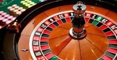 「【速報】カジノで100%勝てる方法が発見されるwwwwww」 ほか